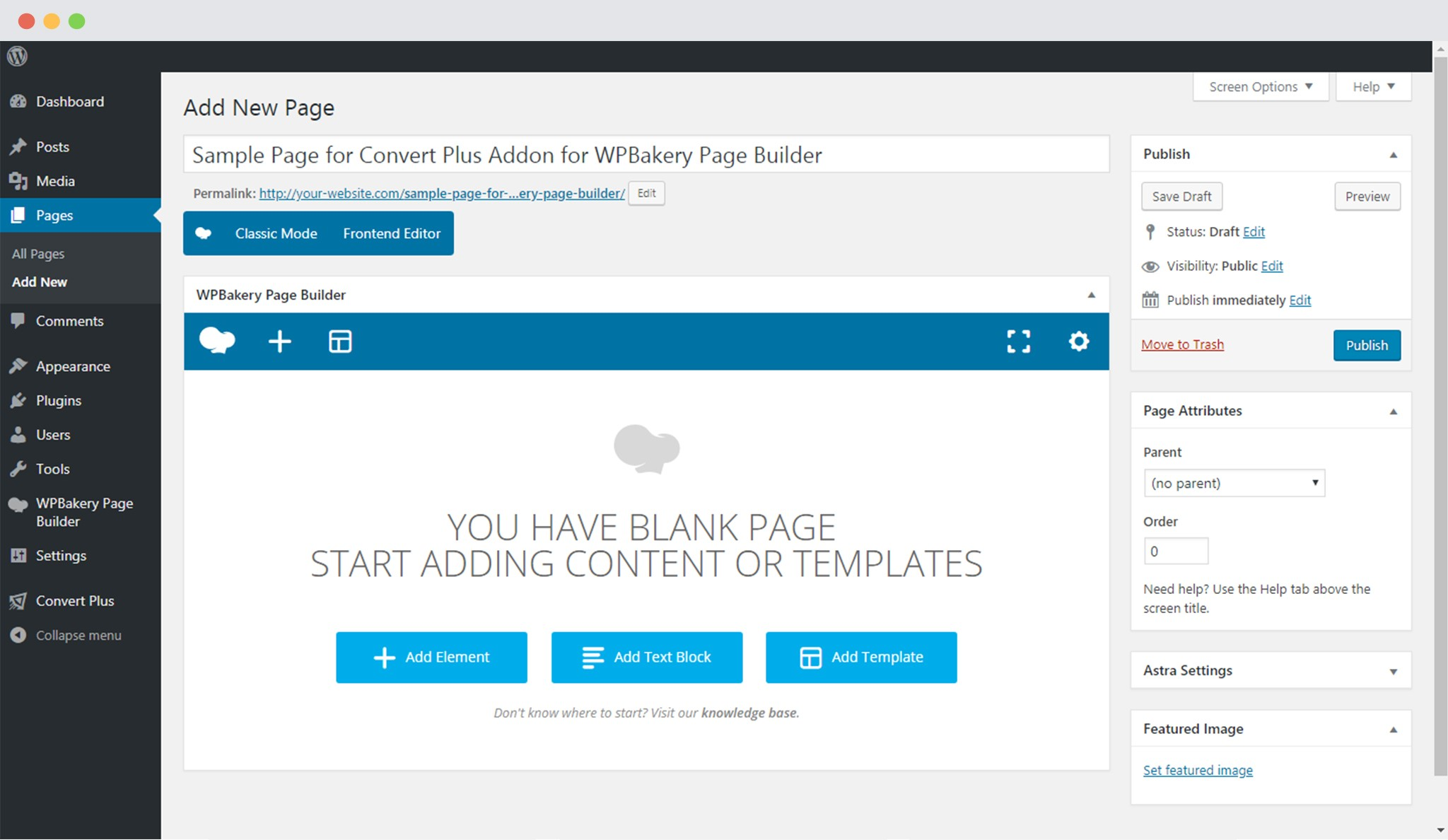 [Image: Create-new-page-in-WPBakery-Page-Builder.jpg]