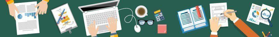 case-studies-of-email-list-building